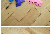 Paper Craft / by Jenn Chu