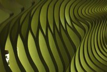 Green/Shades Of / by Jolene Dinsmore