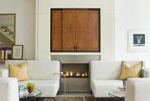 S + A / by Breeze Giannasio | BGDB Interior Design