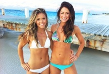 Health & Fitness / Workouts & motivation / by Elyssa Phinney