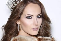 Miss Louisiana USA 2014 - Brittany Guidry / https://www.facebook.com/misslouisianausa @RealMissLAUSA http://www.misslouisianausa.com / by RPM Productions, Inc.