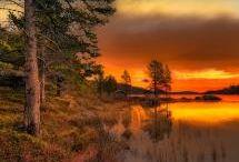 sun up& sun down / by Valerie Labuik