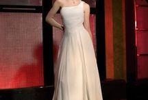 Wedding Ideas / by Kristi Thornton