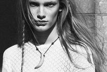 Fashionography / by Matt Miller