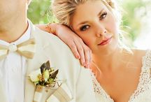 Wedding Photography / by Caitie Schofield