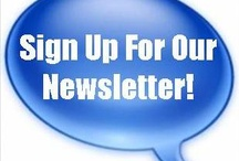 Email Newsletter / by Micromat