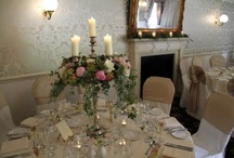 Decorations / by Laura Bethan