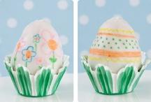 Easter / by Parga's Junkyard