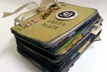 cards cards cards / by Anita Trammell