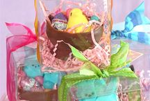 easter / by Shannon Dunn