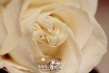 Wedding / by Isabel Moya