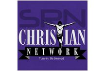 """Survival Radio Christian Network """"Power Points of Victory"""" Podcasts / Archives of Dr. Richard Gladiator Johnson's """"Power Points of Victory"""" podcasts broadcast Friday night's 10-11 pm Eastern time (Saturday 0200-0300 hours GMT{Summer}/0300-0400 GMT {Winter} broadcasts on the Survival Radio Christian Network (http://www.survivalradionetwork.us/#!srcn/c4ha). Download and listen on your device. This site is Updated Weekly. / by Dr. Richard Gladiator Johnson,B.Sc.; D. D., A.D."""