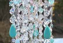 Glass / by Annette-m Farquhar