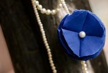 Jewels, purses, scarfs, etc(: / by Taylin Neff