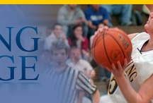 Lycoming Athletics / by Lycoming College