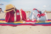 Lifes a beach.......... / by Terri Naylor