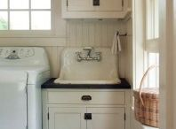 Laundry room  / by Kelly Wolf