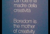 Quote / by Alessandro Prioni