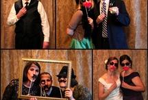 My Wedding Ideas / by Bethany Deputy