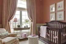 Impressive Kids Room / by Rois Price