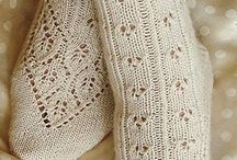 Handmade beauty / by Cathleen Hill