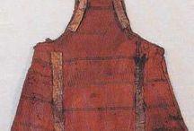 13th Century / Fashion, jewelry, items. / by Joanna Kenny