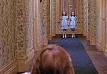 horror-movies / by Tameika Espey
