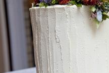 cake / how about a slice / by mybricole