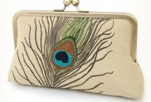 Peacock  / by Rugs USA