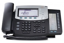Digium SIP & VoIP Telephony / Digium SIP & VoIP Telephony Products Available from The Telecom Spot / by The Telecom Spot