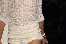 Details ♥ / by The FASH Agency