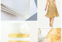 Wedding / by Katie Basarab