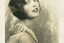 Great old Photo's / by Garbo's Attic