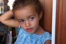 Children's Brain Cancer / by Alka Ranger-Poole