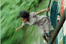 India / by InJae Hwang