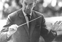 Exploring Music's Week on Britten / Happy, Birthday Britten! Never was a composer's name so evocative of the national musical legacy he inspiried. Thank you.  / by Exploring Music with Bill McGlaughlin