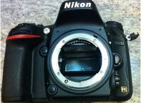 Photography Gear / All Photography Gear including cameras, lens, straps, bags and much more. / by Ron Brown