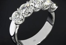 Jewels / by Tasha Faire