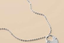 Jewelry  / by Jenna Walter