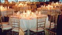 Wedding / by Malorie Chapman
