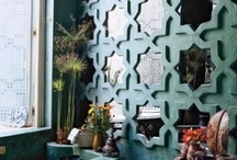 Ideas for my home / by Ahmed Alghunaim