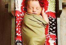 newborns / by Chalice Leaman