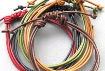 Cufflinks, Necklaces, Bracelets, Rings, Glasses / by Xolmatov Bexzod