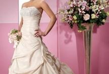 wedding / by Ludie Irving