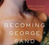 Be Mine, Valentine / by Houghton Mifflin Harcourt Books