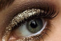 Marvelous Makeup / by Stacie Haight Connerty {DivineLifestyle.com}