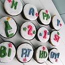 Fun Cake Ideas / by Alyssa Thompson