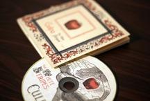 Deluxe Edition / by Estudio Tricota
