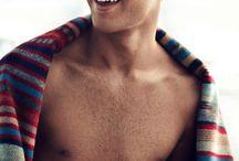 Darren Criss will marry me.. / by Danielle Nicole