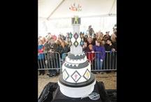 2012 Birthday Celebration / by Elvis Presley